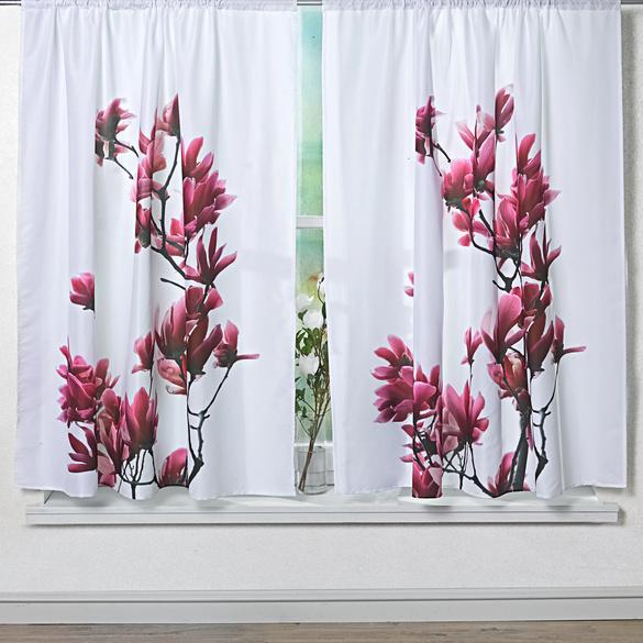 Rideau Magnolias 140x140