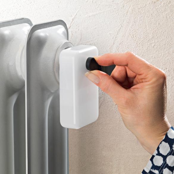 Vitrine Magique Accessoire Salle Deau : Purgeur d air pour radiateur vitrine magique
