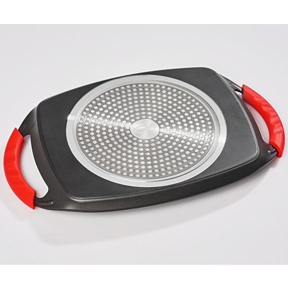 plaque de cuisson grill
