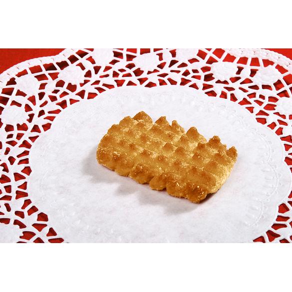 Biscuits sablés 500 g