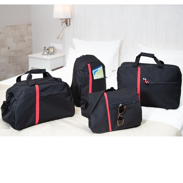 Lot de 4 sacs