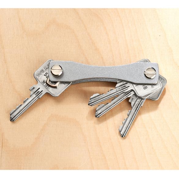 Organiseur de clés
