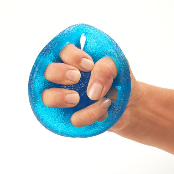 Exerciseur de mains
