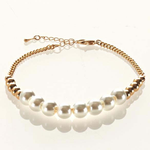 Bracelet de perles