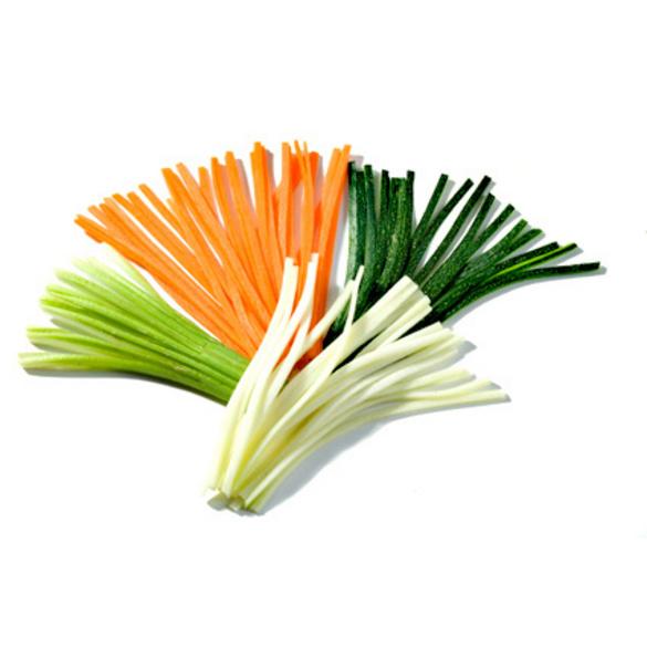 Découpe-légumes