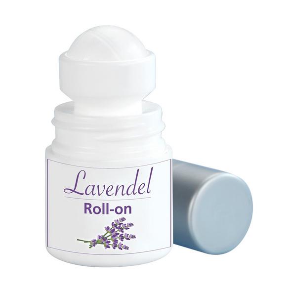 Roll-on Lavande