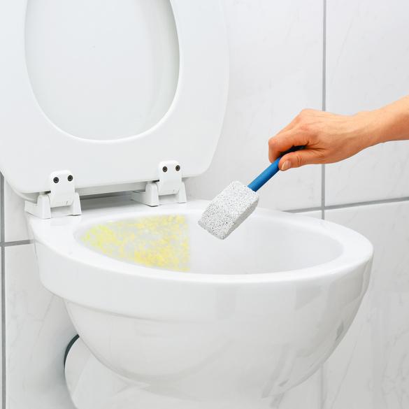 Nettoyant spécial WC - Clarsen