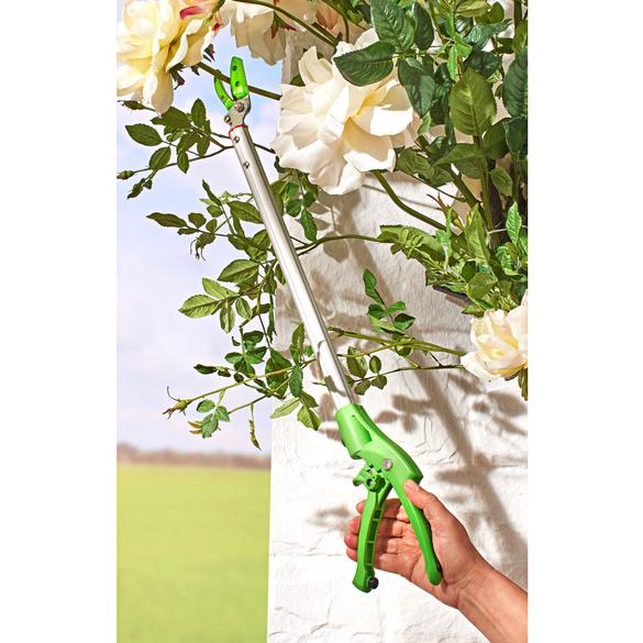Sécateur extra-long Victor Tools®