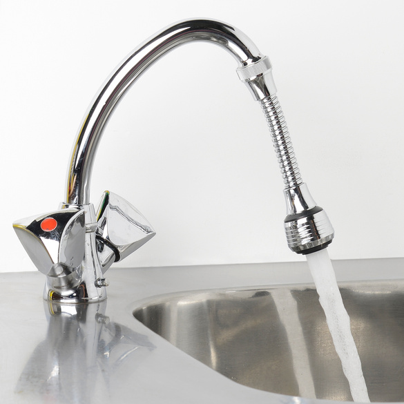Douchette pour robinet