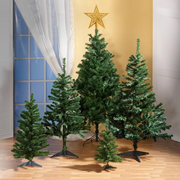 Sapin De Noel 120 Cm Sapin de Noël 120 cm, Référence: 4840500