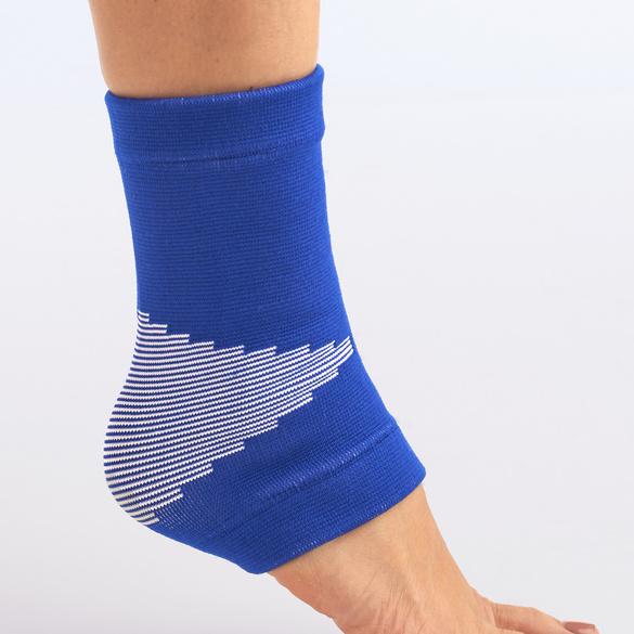 Bandage pour cheville