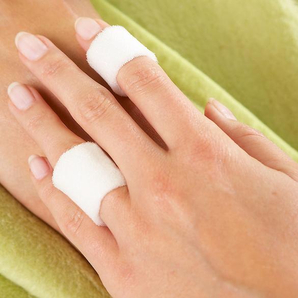 Bandage-tube 90 cm