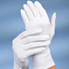 1 paire de gants massants