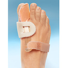 Bandage plantaire, taille universelle, 1 paire