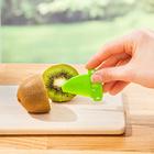 Épluche-kiwi