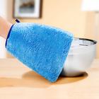 Gant de nettoyage
