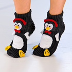 Chaussettes Pingouin