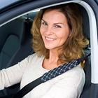Rembourrage pour ceinture de sécurité