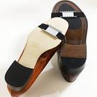 Picots de chaussures