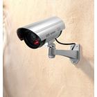 Caméra de dissuasion