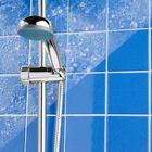 Vitrifiant NANO salle de bains