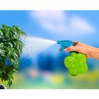 Vaporisateur à plantes Papillon