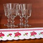 Galon Roses