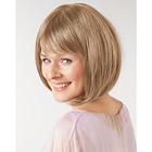 Perruque Gabi blond