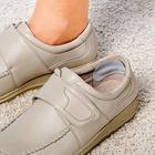 Lot de 4 contreforts pour chaussures