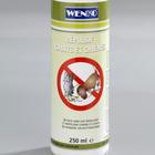 Répulsif chats et chiens 250 ml