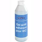 Gel actif adhérent pour WC 500 ml