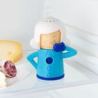 Rafraîchisseur de réfrigérateur