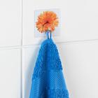 Crochet Gerbera