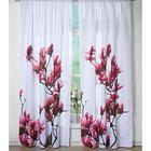Rideau Magnolias 140x230