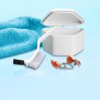 Set pour dentier