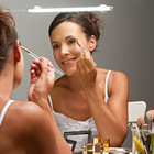 Lumière pour maquillage