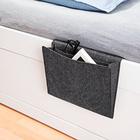 Rangement pour canapé ou lit