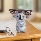 Koala Porte-lunettes