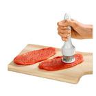 Attendrisseur de viande