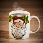 Mug Père Noël