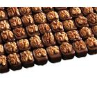 Pralinés aux noix