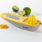 Presse-citron Basilico