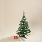 Sapin de Noël 90 cm