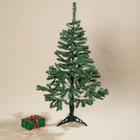 Sapin de Noël 120 cm