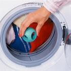 Boule de lavage magique