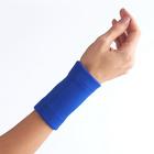 Bandage pour poignet