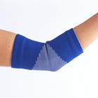 Bandage pour coude