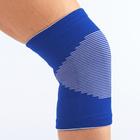 Bandage pour genou